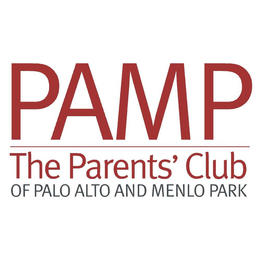 PAMP - The Parents' Club of Palo Alto and Menlo Park